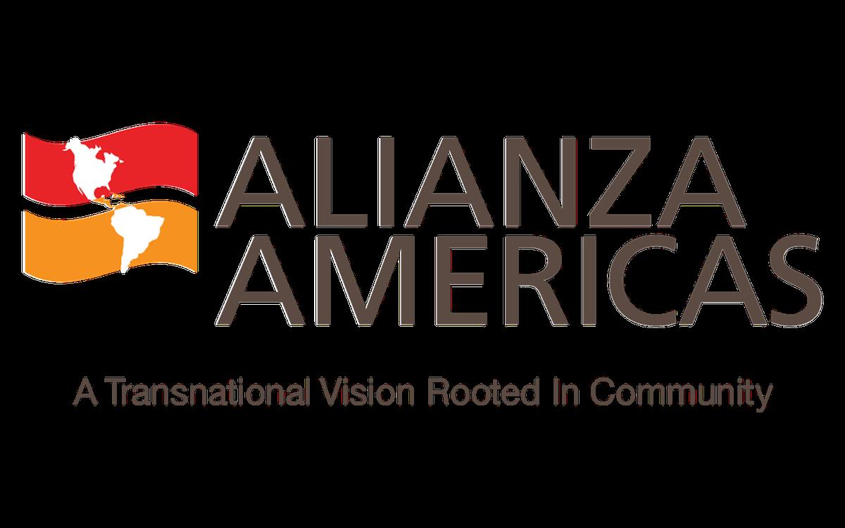 Alianza Américas