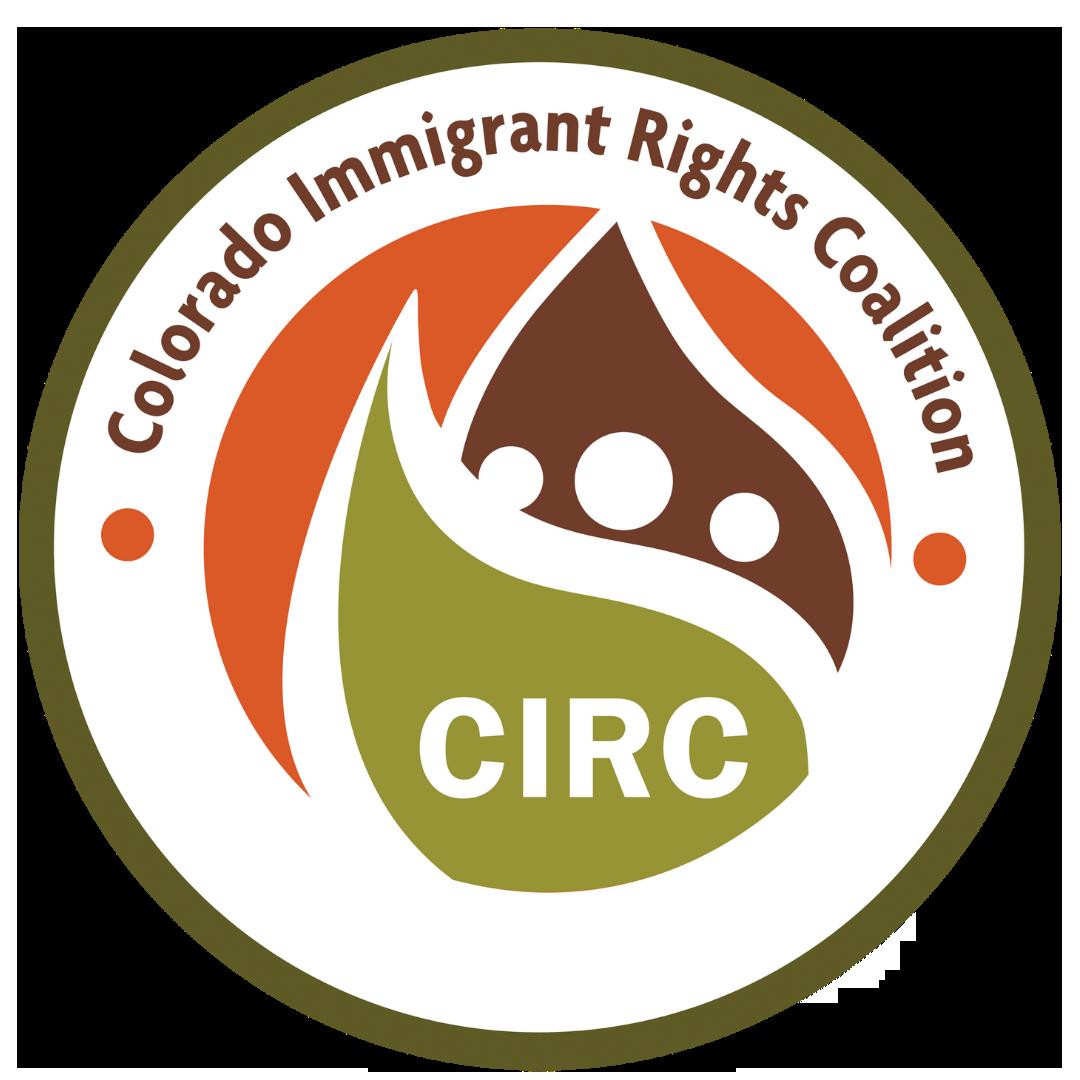 Coalición de Derechos de Inmigrantes de Colorado