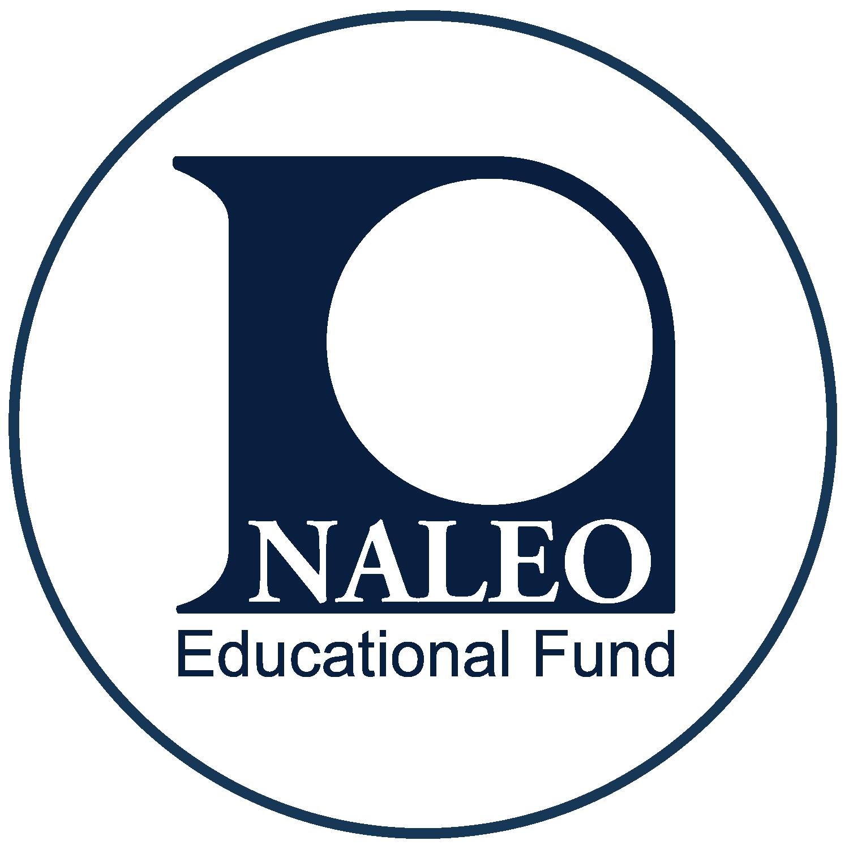 Fondo Educativo NALEO