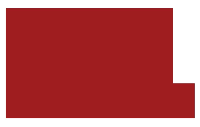Centro Nacional de Leyes de Inmigración