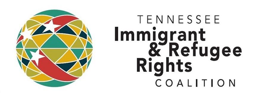 Coalición de Derechos de los Inmigrantes y Refugiados de Tennessee