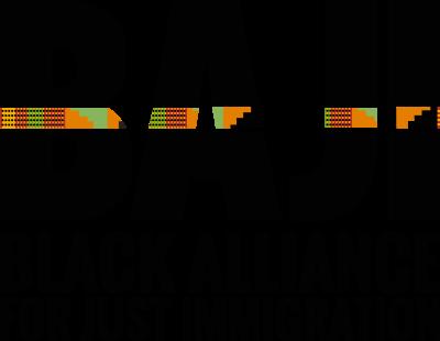 Alianza Negra para la Inmigración Justa