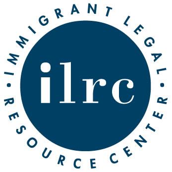 Centro de Recursos Legales para Inmigrantes