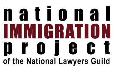 Proyecto Nacional de Inmigración