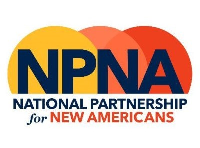 Asociación nacional para nuevos estadounidenses