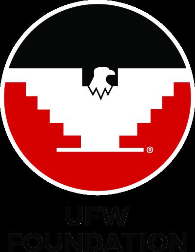 Fundación UFW